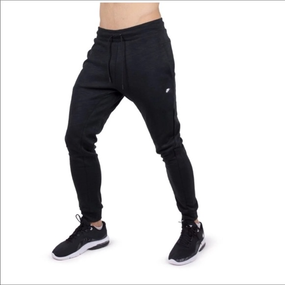 f36e68a49f35 Nike Pants   Small Or Xxl Sportswear Optic Joggers Nwt   Poshmark